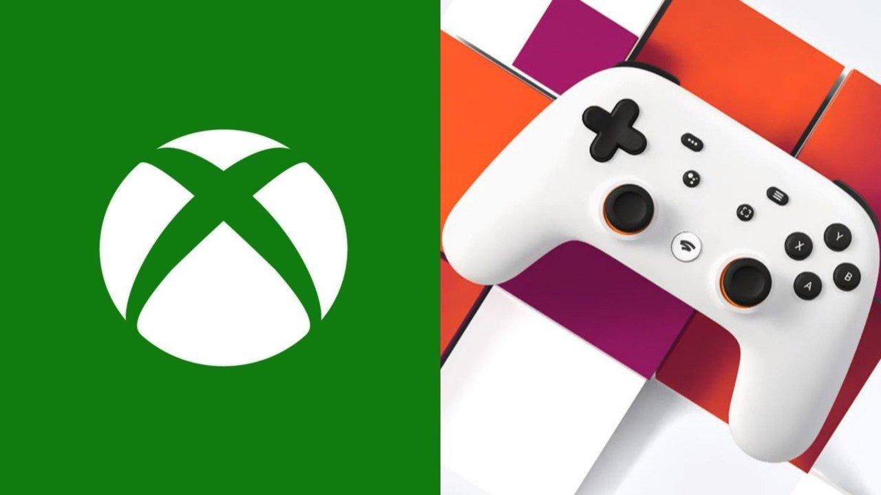 Microsoft Edge Comes to Xbox