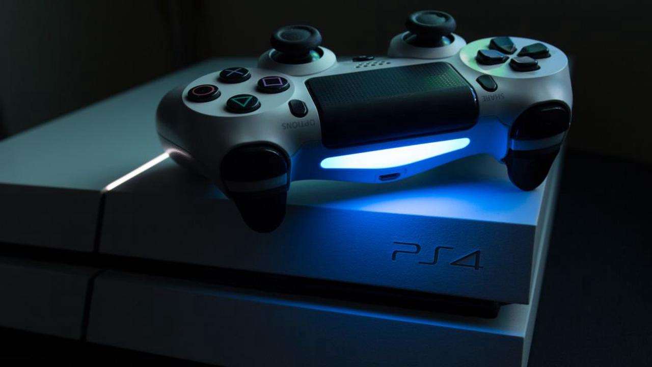 Sony Planning To Make PS3