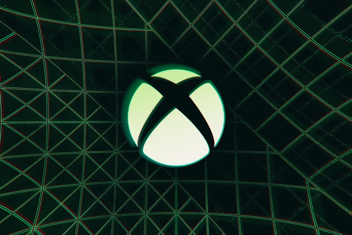 Xbox is making it easier to find accessible games