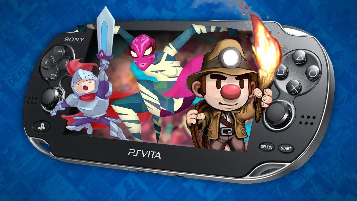 PS3 and Vita PlayStation Stores