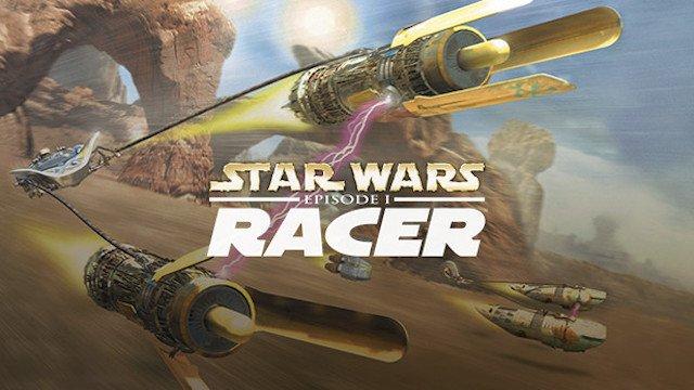 Star Wars bundles coming to PlayStation 4